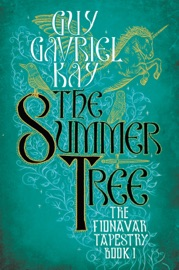The Summer Tree PDF Download