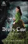 Devils Cove