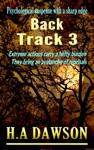 Back Track 3