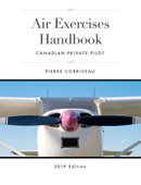 Air Exercises Handbook