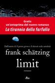 Limit Book Cover