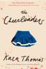 Kara Thomas - The Cheerleaders artwork