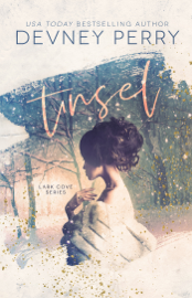 Tinsel - Devney Perry book summary