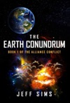 The Earth Conundrum