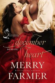 December Heart book