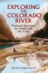 Exploring The Colorado River