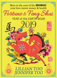 Fortune Feng Shui 2019 Horse