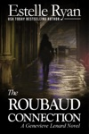The Roubaud Connection