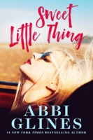 Sweet Little Thing ebook Download