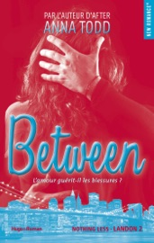 Between - tome 2 - Extrait offert - PDF Download