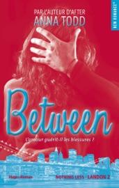 Between - tome 2 - Extrait offert - PDF Download