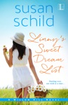 Linnys Sweet Dream List