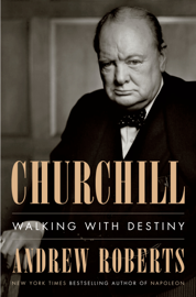 Churchill PDF Download