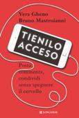 Tienilo acceso Book Cover