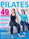 Revista Oficial Pilates 28