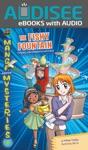 The Fishy Fountain Enhanced Edition