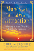 Money, and the Law of Attraction Book Cover