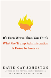 It's Even Worse Than You Think book