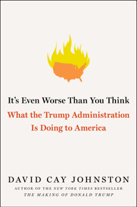 It's Even Worse Than You Think ebook