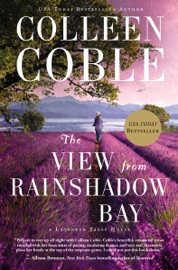 The View from Rainshadow Bay PDF Download