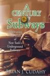 A Century Of Subways
