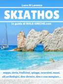 Skiathos - la guida turistica