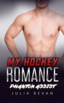 My Hockey Romance Phantom Assist