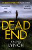 Rachel Lynch - Dead End artwork