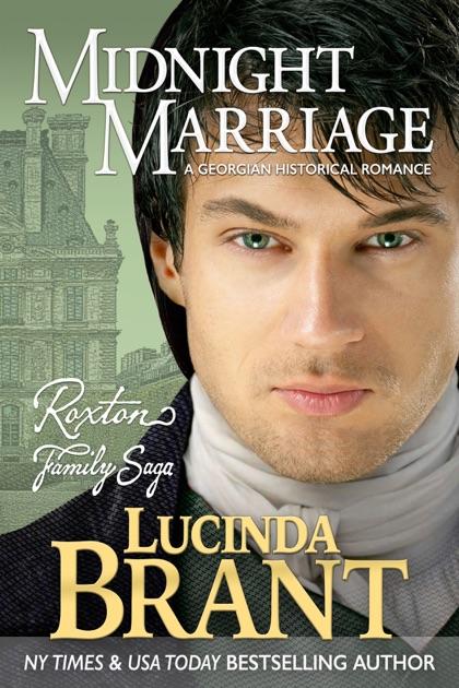 Salt Bride: A Georgian Historical Romance (Salt Hendon Book 1)