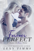 Lexy Timms - Forever Perfect bild