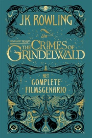 Fantastic Beasts: The Crimes of Grindelwald PDF Download
