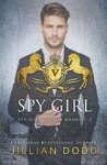 Spy Girl Books 1-2