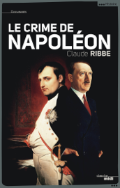 Le crime de Napoléon