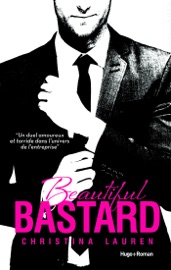 Beautiful bastard - version française PDF Download