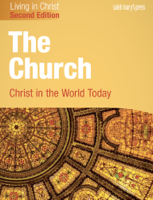 The Church ebook Download