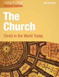 The Church - Martin C. Albl book summary