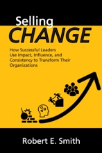 Selling Change