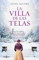 La villa de las telas (La villa de las telas 1) ebook Download