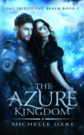 The Azure Kingdom book