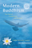 Geshe Kelsang Gyatso - Modern Buddhism (2nd Edition): Volume 1 Sutra artwork