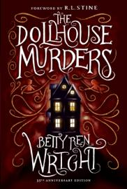 The Dollhouse Murders (35th Anniversary Edition) book