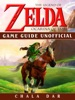 The Legend Of Zelda Ocarina Of Time Game Guide Unofficial
