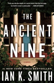 The Ancient Nine PDF Download