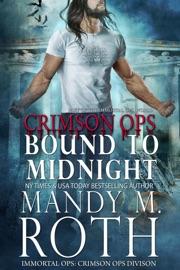 Bound to Midnight PDF Download