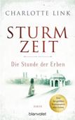 Sturmzeit - Die Stunde der Erben