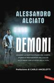 Demoni Book Cover