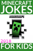 Jack Joke - Minecraft Jokes For Kids 2018 ilustraciГіn