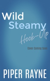 Wild Steamy Hook-Up PDF Download