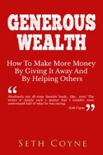 Generous Wealth