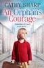 Cathy Sharp - An Orphan's Courage Grafik